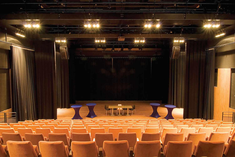 SLR_Theater_Vorstelijk-Complex_Zaal.jpg
