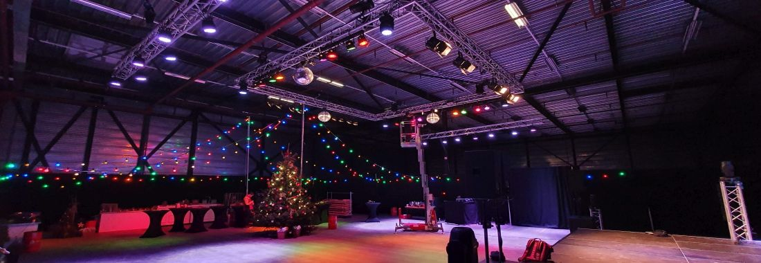 SLR_DHL Kerstfeest_Slider
